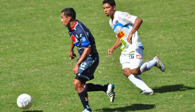 Alianza-vs-Motagua