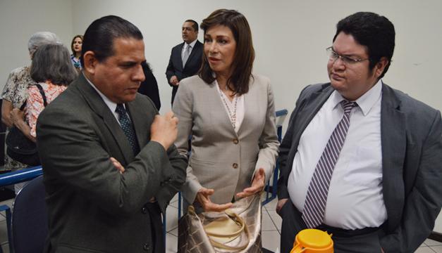 Ana-Vilma-de-Escobar-abogados