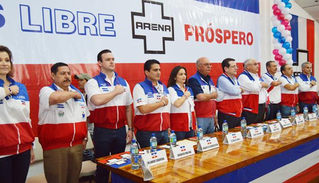 Arena-Asamblea-General