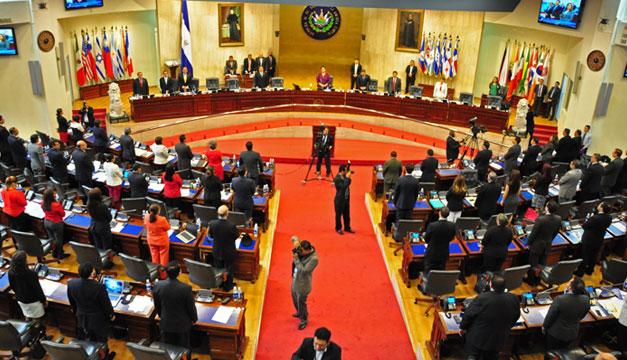 Asamblea-Legislativa2