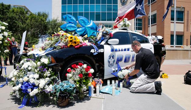Ataque-a-policias-en-Dallas