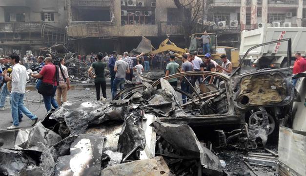 Atentado-en-Bagdad
