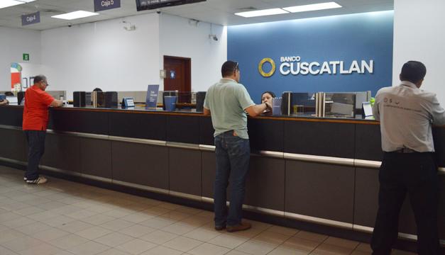 Banco-Cuscatlan-2
