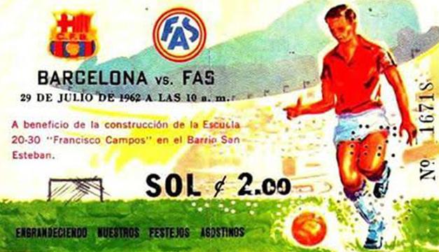 Barcelona-vs-Fas