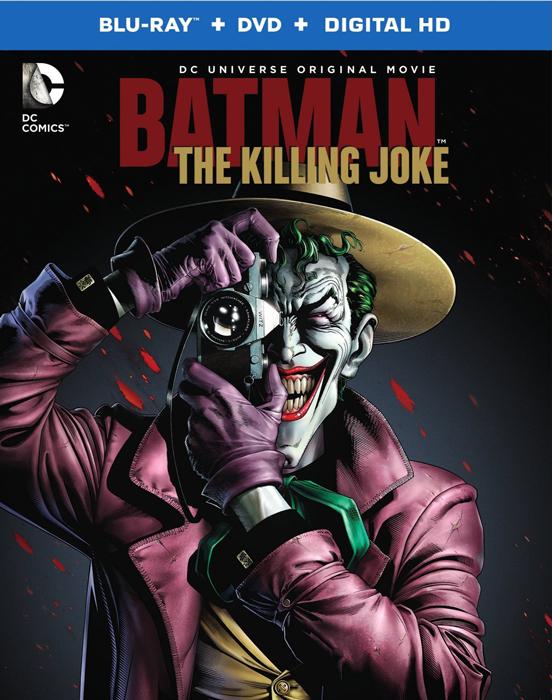Batman--La-Broma