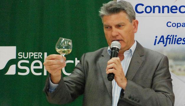 Bernardo-Vogt