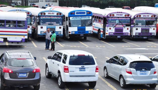 Buses-incautados-a-la-MS