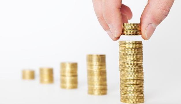 Cómo generar ingresos adicionales a tu familia-editada