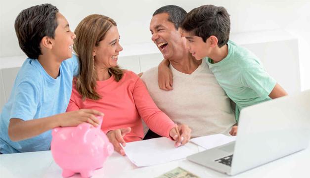 Cómo manejar tus finanzas en famlia-editada