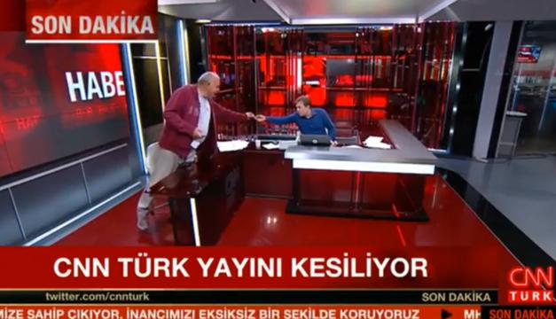 CNN-Turquia-2