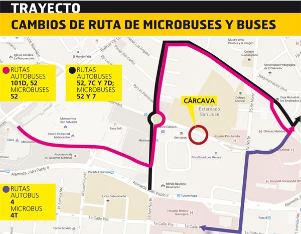 Cambio-ruta-de-buses