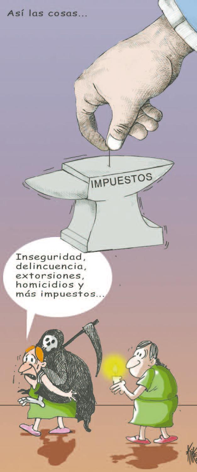 Caricatura-060716