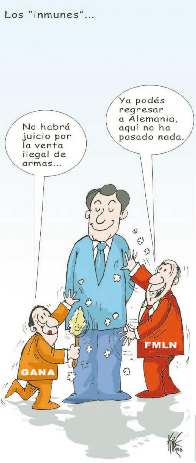 Caricatura-130716
