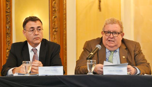Carlos-Caceres-FMI