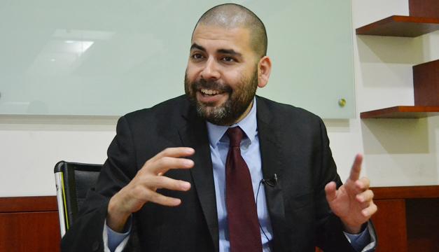 Carlos-Ponce-Criminologo