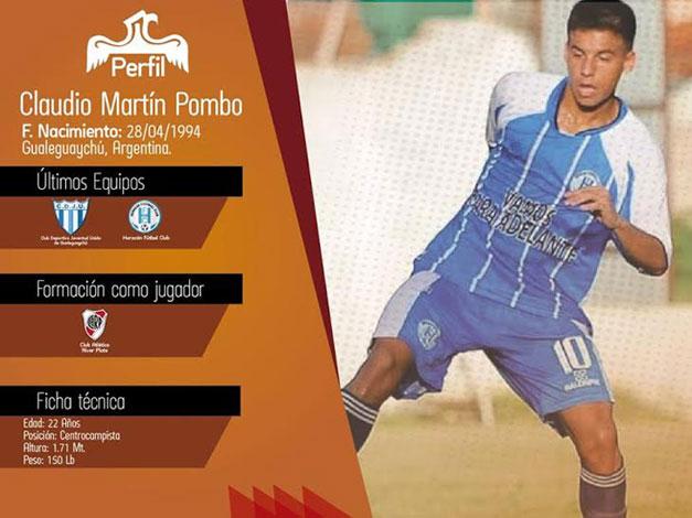 Claudio-Pombo-Aguila
