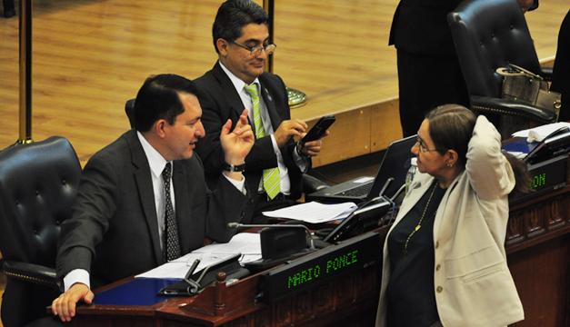 Comision-Electoral-Mario-Ponce