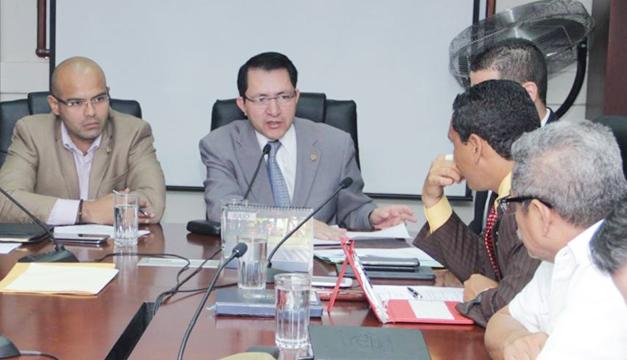 Comision-Municipal
