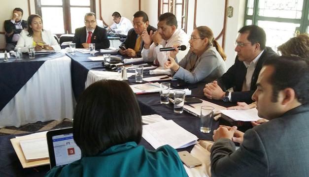 Comision-de-Reformas-Electorales