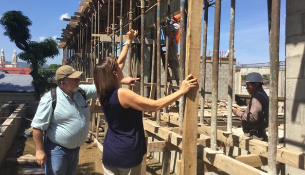 Construccion-Villa-Duenas