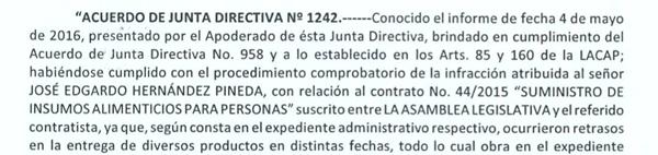 Contratos-1
