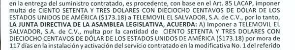 Contratos-2