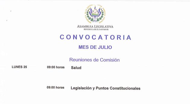 Convocatoria-Comision