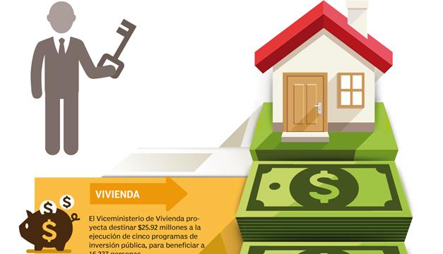 Creditos-Fondo-Social-para-la-Vivienda-2