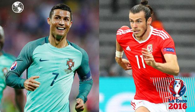 Cristiano-Ronaldo-Gareth-Bale