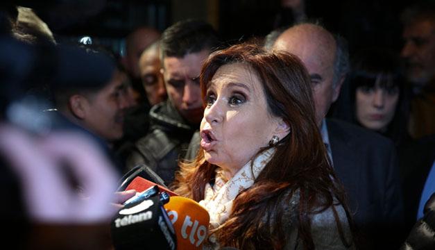 Fotografía: Agencia EFE