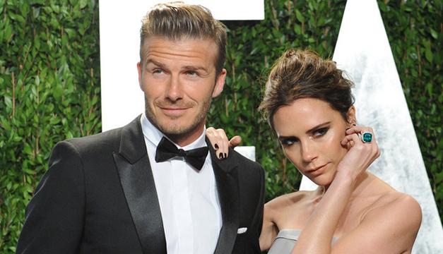 David-Beckham-y-Victoria-Beckham