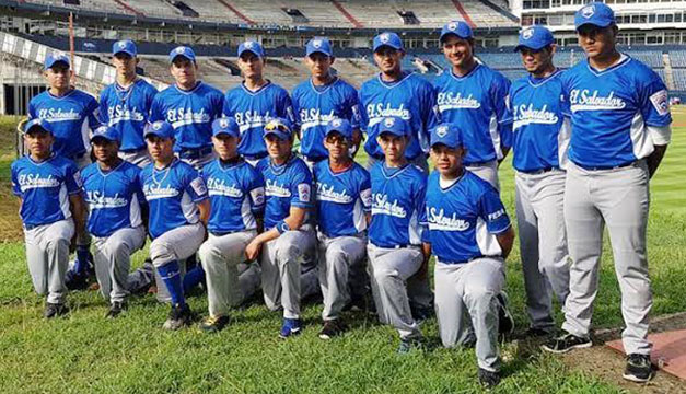 Delegacion-beisbol-El-Salvador