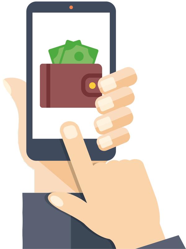 Dinero-electronico