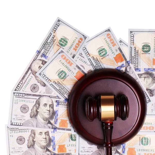 Dinero-justicia-2