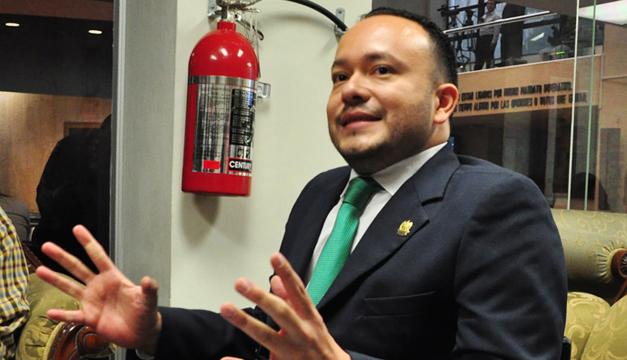 Diputado-David-Reyes