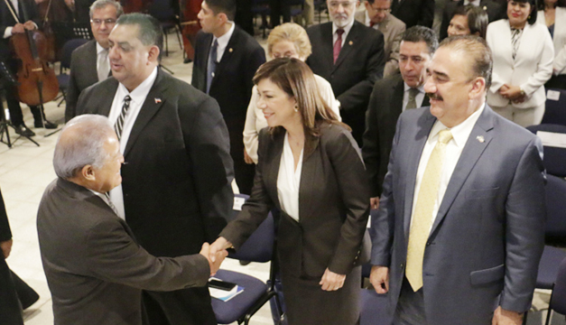 Diputados-Arena-Salvador-Sanchez-Ceren