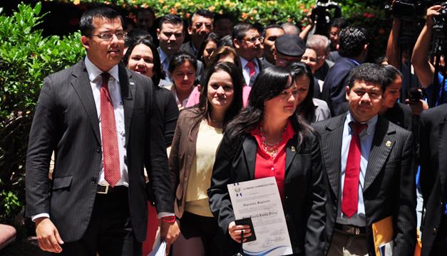 Diputados-suplentes-FMLN-2