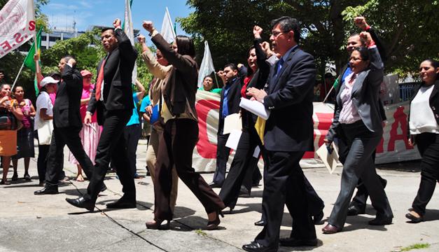 Diputados-suplentes-FMLN