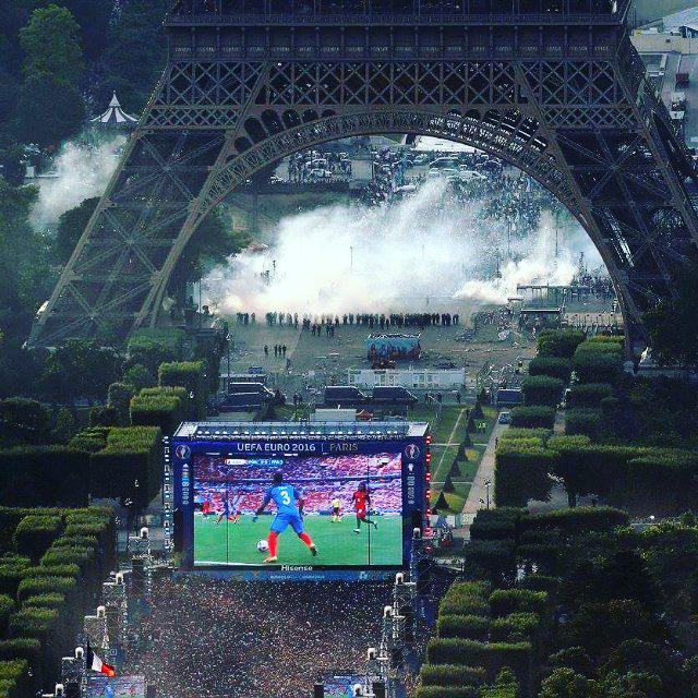 Disturbios-en-Francia