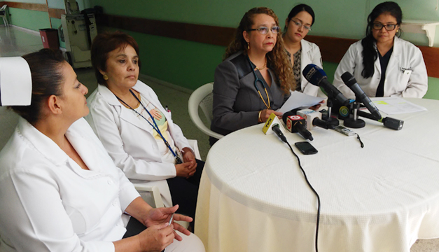 Doctores-Hospital-de-Maternidad