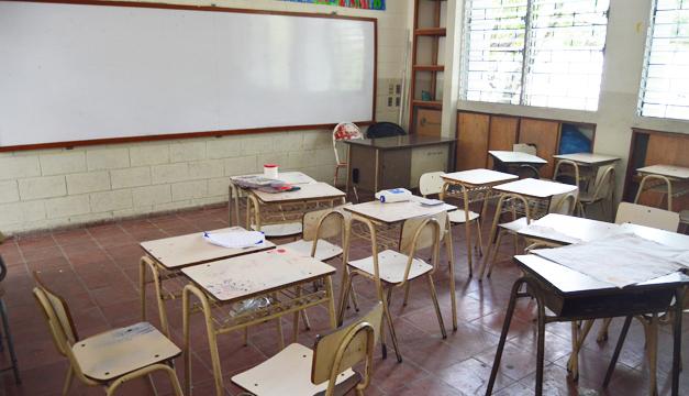 ESCUELAS-INCLUSIVAS-A-TIEMPO-PLENO-MINED-Programa-Prevencion-de-la-violencia-CE-Republica-de-Panama-1