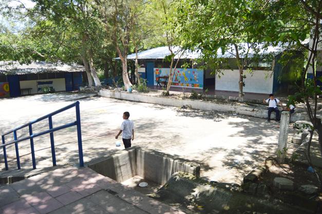 ESCUELAS-INCLUSIVAS-A-TIEMPO-PLENO-MINED-Programa-Prevencion-de-la-violencia-CE-Republica-de-Panama-2
