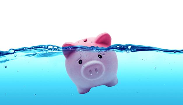 Economia-ahorro-letes