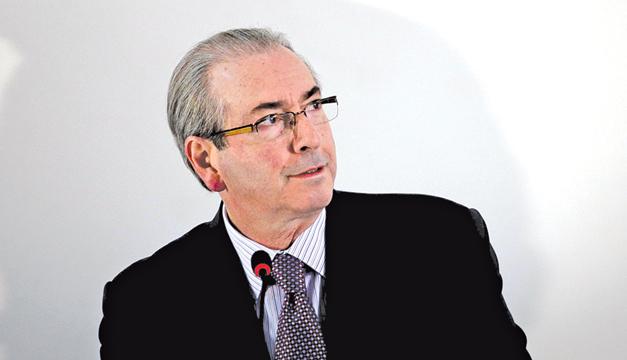 Eduardo-Cunha-Brasil