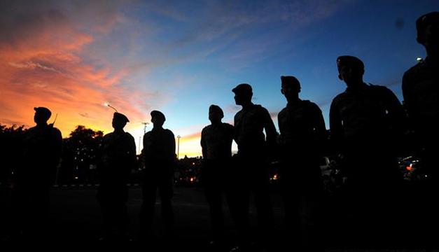 Ejecuciones-en-Indonesia