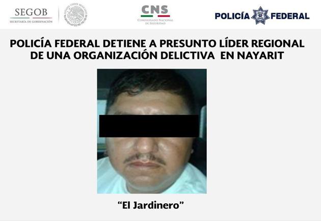 El-Jardinero-Cartel-de-Jalisco