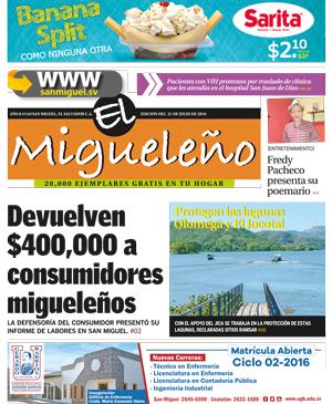 El-Migueleno