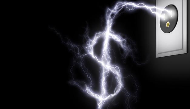 Electricidad-energia-electrica