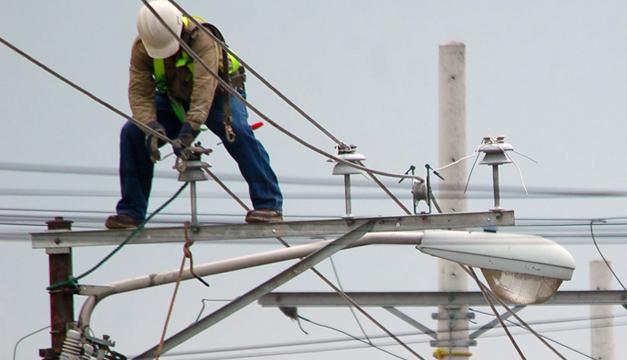 Energia-electrica-mantenimiento