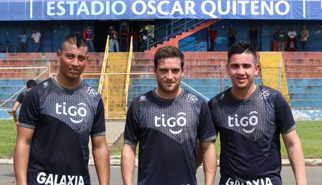 Facundo-Martinez-Guillermo-Estrada-Matias-Blanco